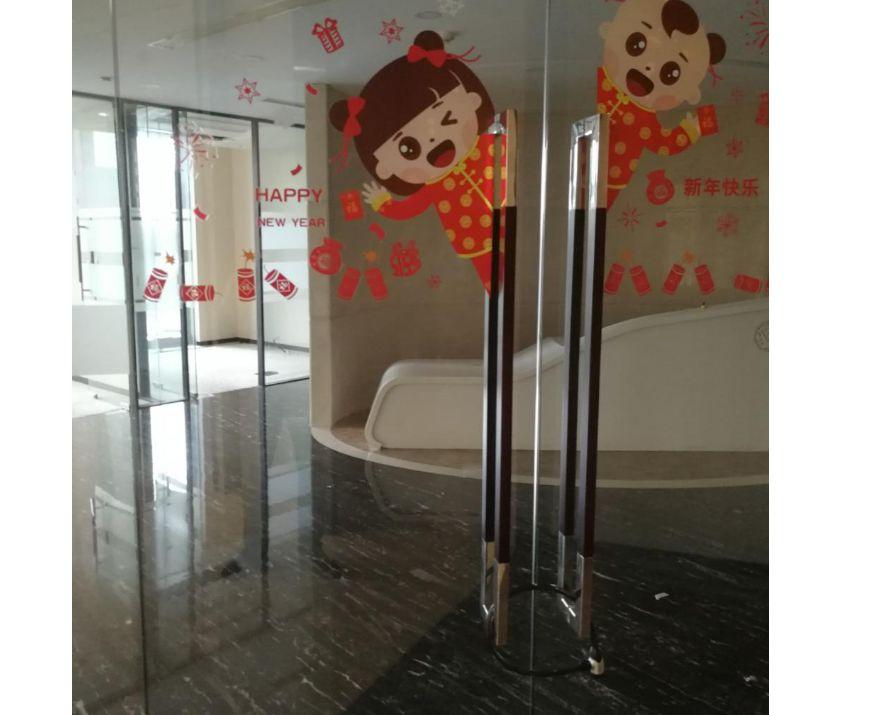 投资人围聚上海银行到底咋回事?阜兴系私募跑路发酵