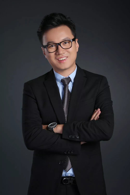 ag尊龙平台在线游戏登录 - 湖南汉寿一男子因生意亏损砍死妻女