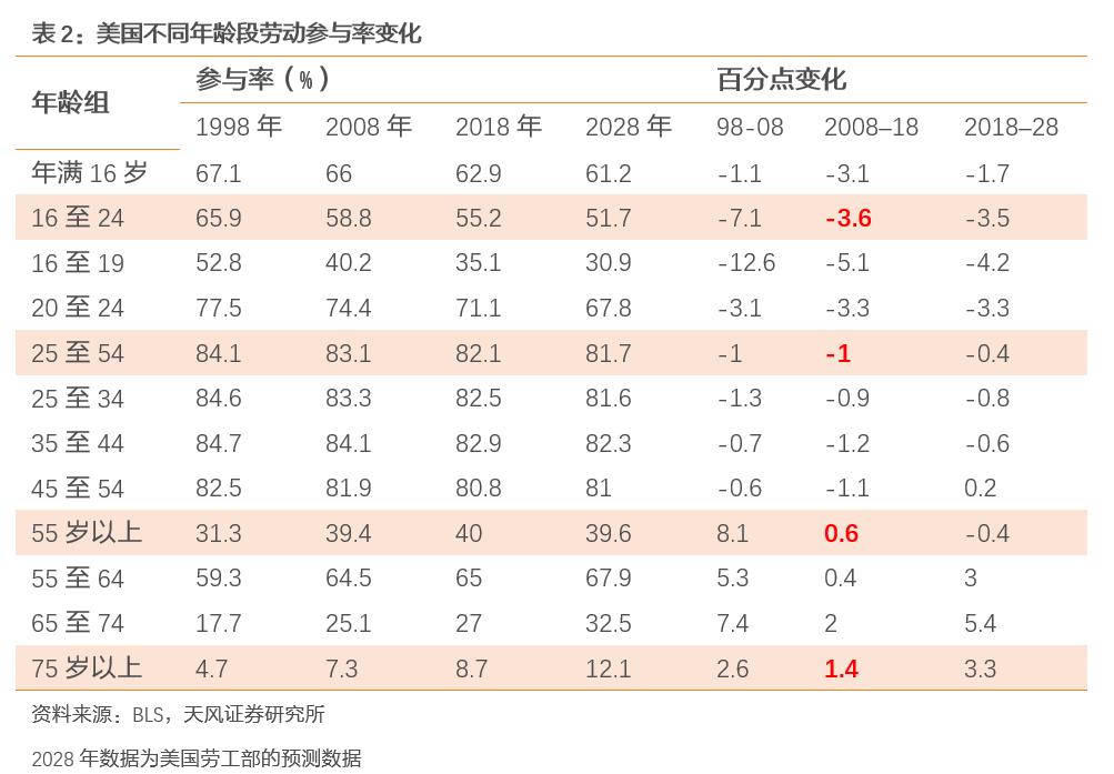 凤凰娱乐购彩平台更新,半场-金玟哉破门 国足0-1落后