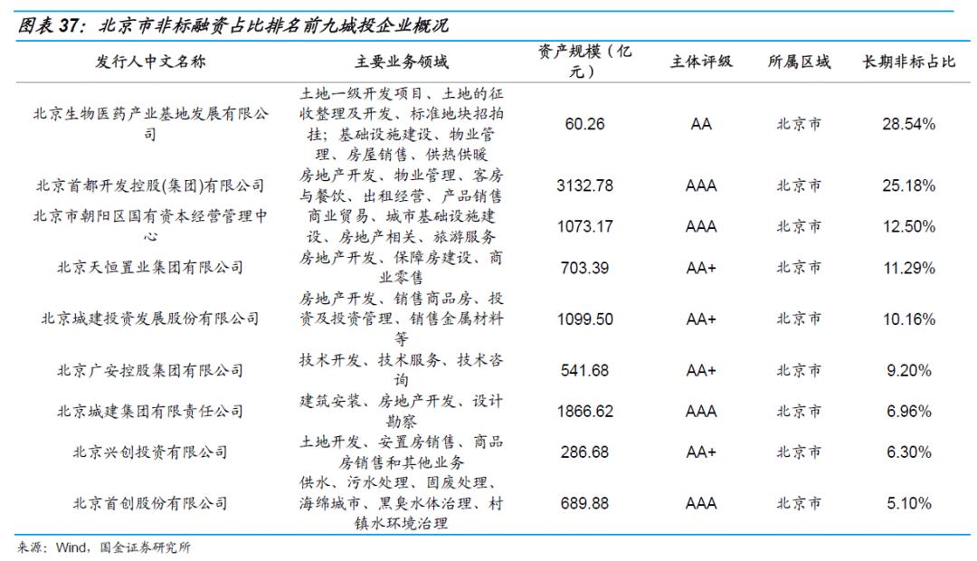大发体育信用怎么样_把秋收起义的队伍带上井冈山,这是只有毛主席才能完成的任务