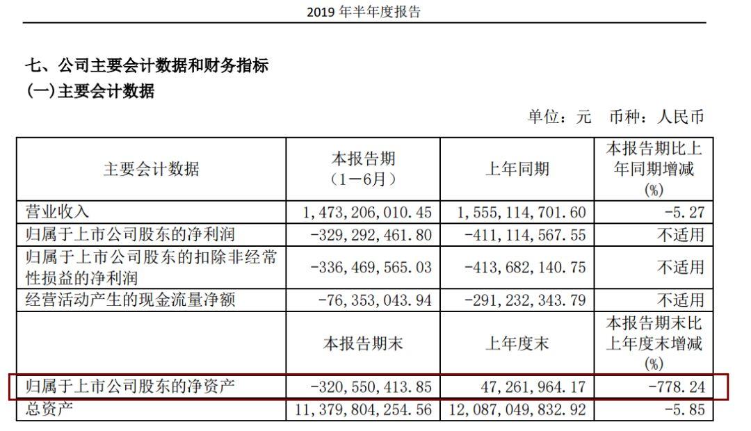 ceo国际娱乐线站 - 广东宏大爆破股份有限公司关于聘请2019年审计机构的公告