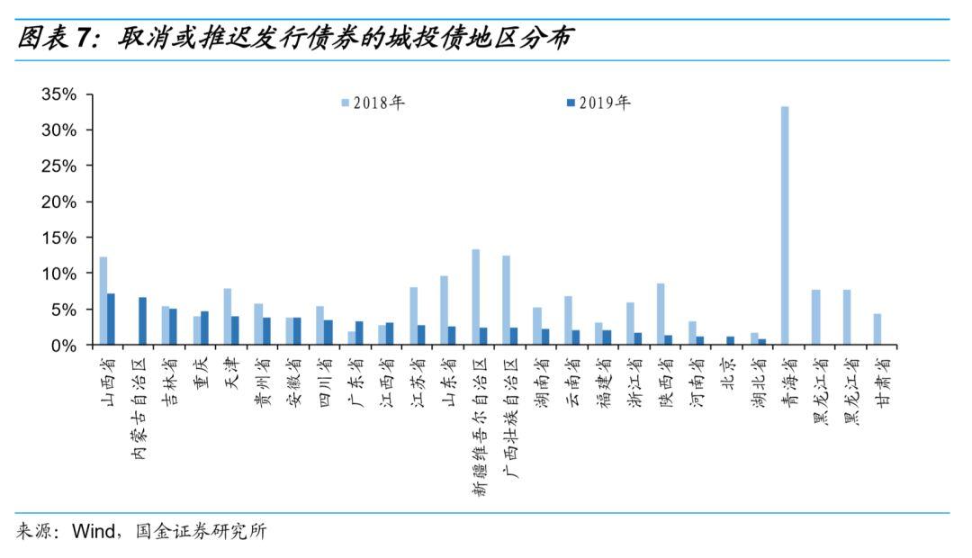 著名菠菜平台 重磅!临安区今日挂牌,杭州秒变江浙沪市区陆域面积最大的城市!