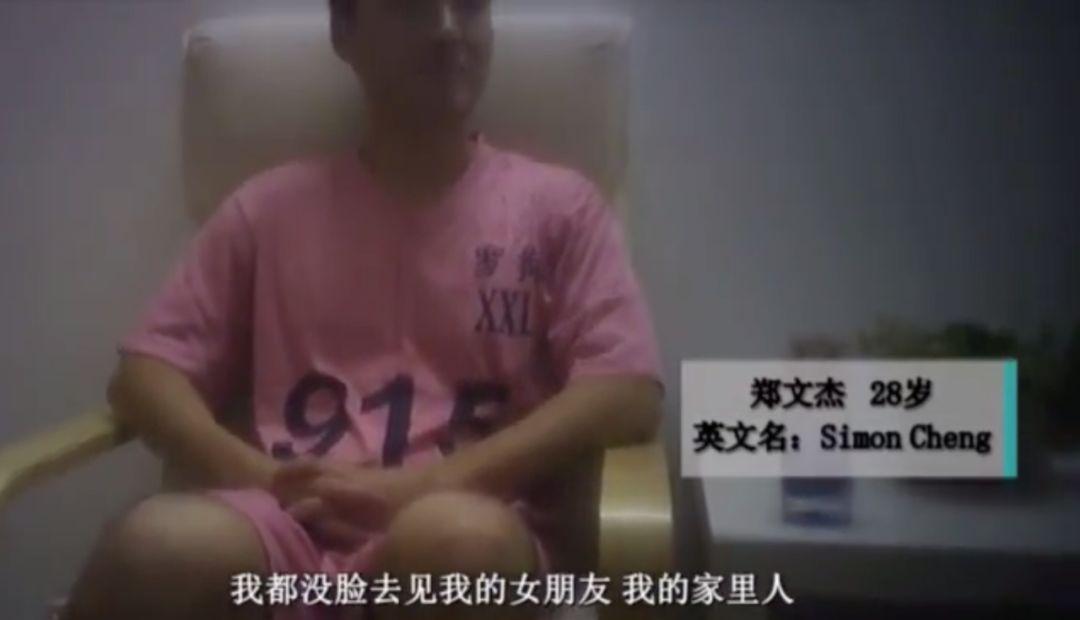 """正规博狗,""""告不倒""""的上海迪士尼?禁止自带饮食,被大学生告了"""