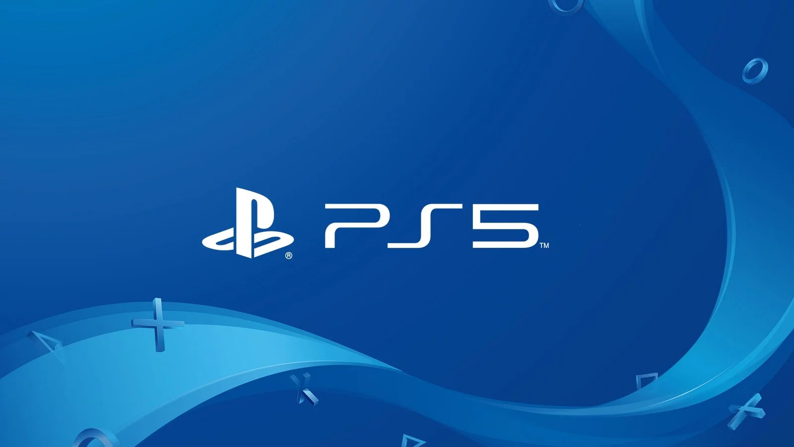 Xbox回应与索尼任天堂合作云游戏 跟想要一起玩游戏的人一起玩