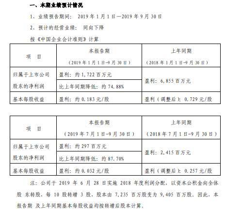 http://www.xiaoluxinxi.com/yejingangcai/308581.html