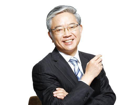 浙商银行原行长 刘晓春