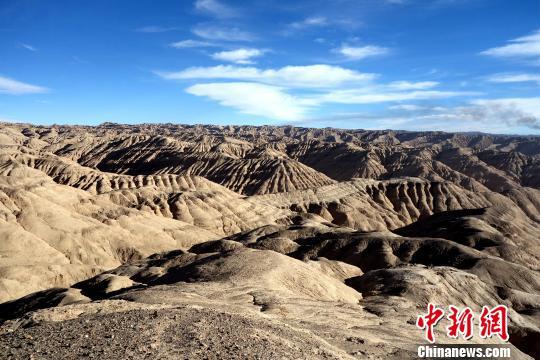 北京赛车 原理:在钻进过程中发现气测异常显示123层