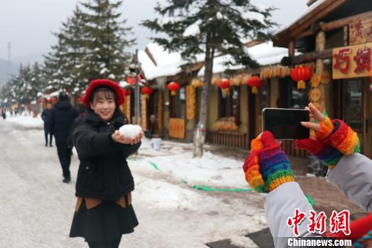http://www-hljold-org-cn.28dailijizhang.com/heilongjiangxinwen/51084.html