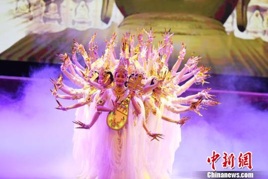 http://www.lzhmzz.com/lanzhoujingji/42147.html