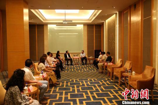 http://www.edaojz.cn/tiyujiankang/116575.html