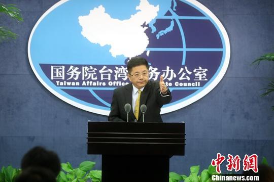 伟德国际电话_美媒:中国用新装备打造阻碍美核潜艇的