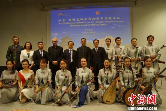 http://www.bjgjt.com/qichexiaofei/69782.html