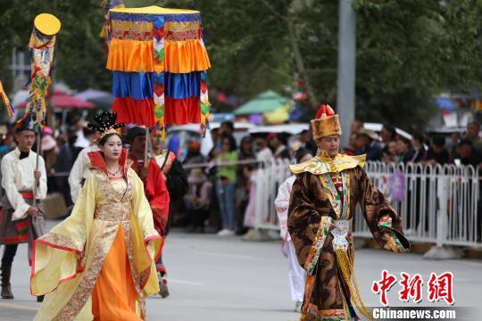 http://www.edaojz.cn/yuleshishang/274382.html