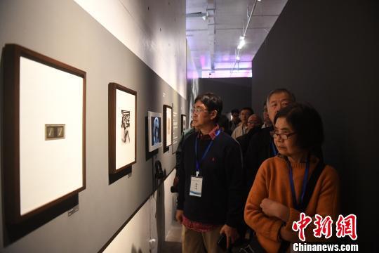 http://www.fanchuhou.com/yule/985093.html