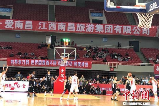 http://www.weixinrensheng.com/zhichang/875194.html