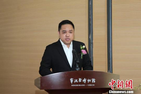 http://www.ningbofob.com/shishangchaoliu/33187.html