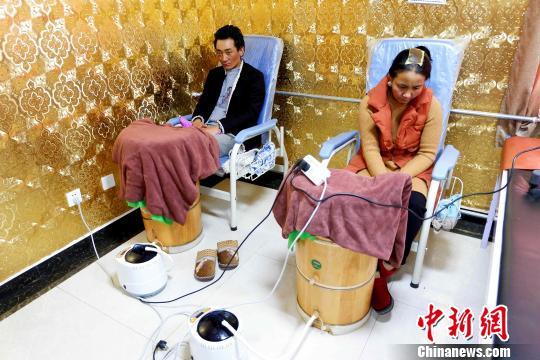 http://www.zgqhl.cn/caijingfenxi/23300.html
