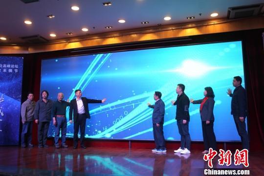 http://www.k2summit.cn/jiankangzhinan/1192342.html