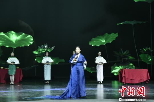 http://www.hunanpp.com/tiyuhuodong/68335.html
