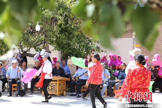 http://www.zgqhl.cn/qinghaixinwen/23689.html