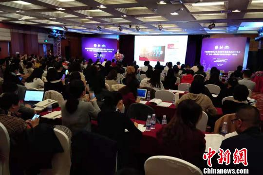 http://www.uchaoma.cn/wenhua/1195300.html