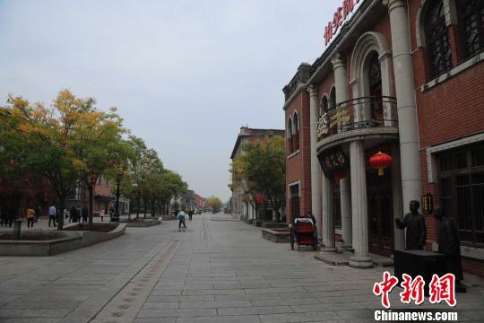 http://skogson.com/tiyuhuodong/46339.html