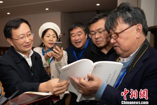 http://www.edaojz.cn/caijingjingji/303421.html