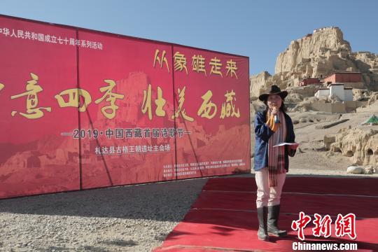 http://www.edaojz.cn/caijingjingji/303440.html