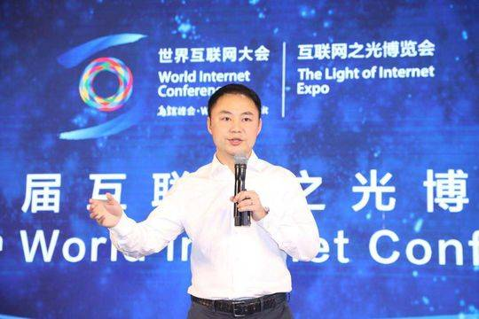 大搜车联合创始人刘祚宏:AI客服可提升30%平台效率
