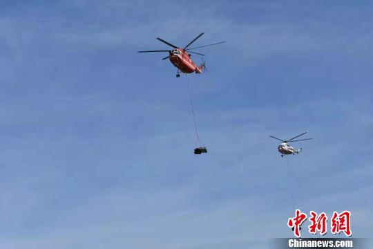 http://www.edaojz.cn/qichexingye/305453.html