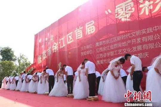 彩云娱乐平台代理|福州国际马拉松15日鸣枪开跑 免费公交送市民观赛