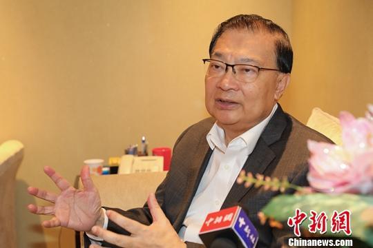 乐虎国际娱乐app_成都银行通过一项关联交易 一外籍董事投票反对