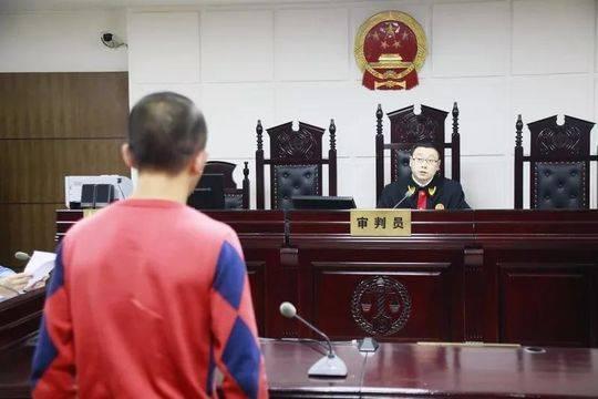 齐发官网投注 - 大家都搞错了!华晨宇参加的根本不是《歌手》!而是舌尖上的中国