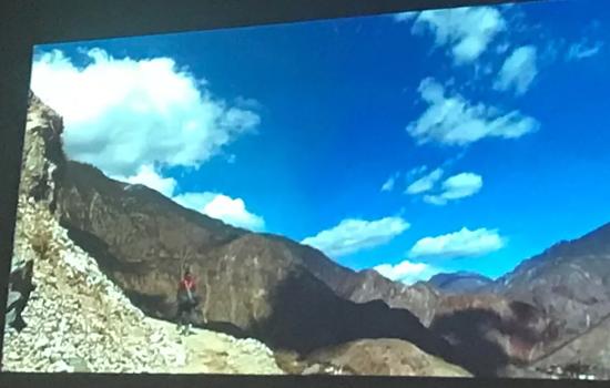 世界邮政日,中国藏族女邮递员事迹再次感动万国邮联