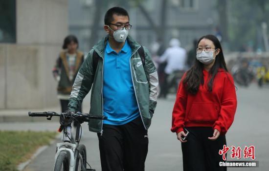 金沙贵宾会检测,北京全市7557所校外培训机构存在问题 474家上白名单