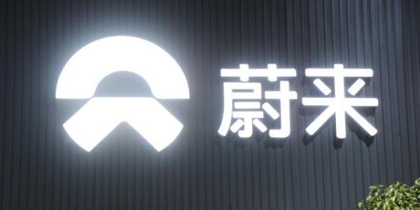 汇金国际娱乐 - 捷豹全新F-TYPE!换宝马4.4T,外观超运动,亮点竟是车头