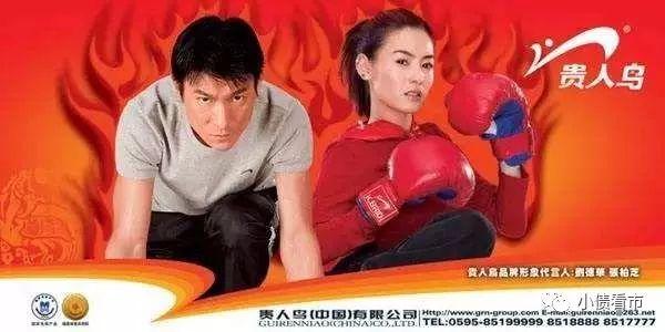 上位牌组2017,新媒关注:上海进博会筹备进入冲刺阶段