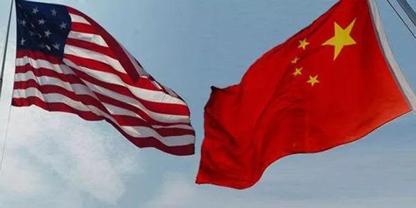 微信10元夺宝制作 向佐以身为中国人而自豪 愿每一个香港人努力还原东方之珠光芒
