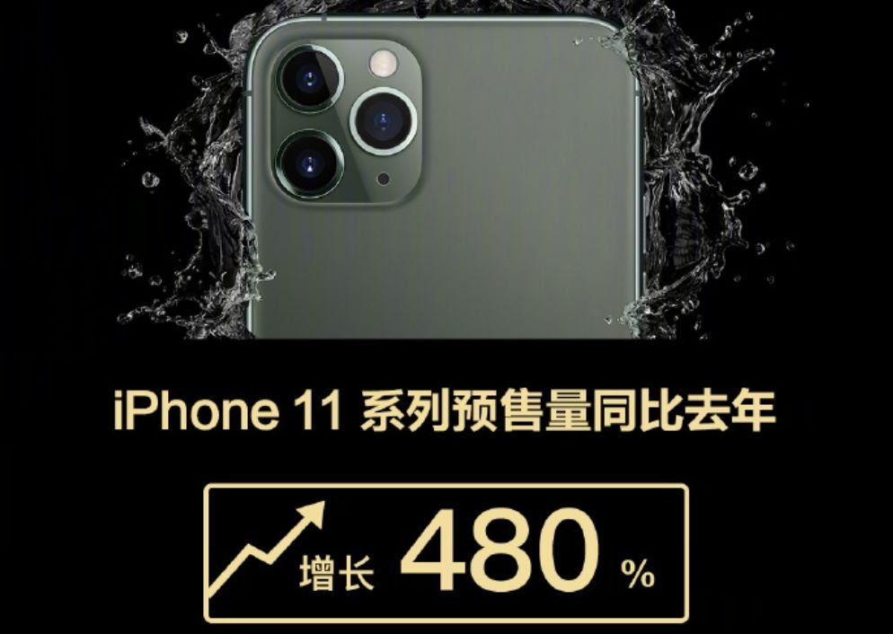 http://www.dibo-expo.com/caijingdongtai/909680.html