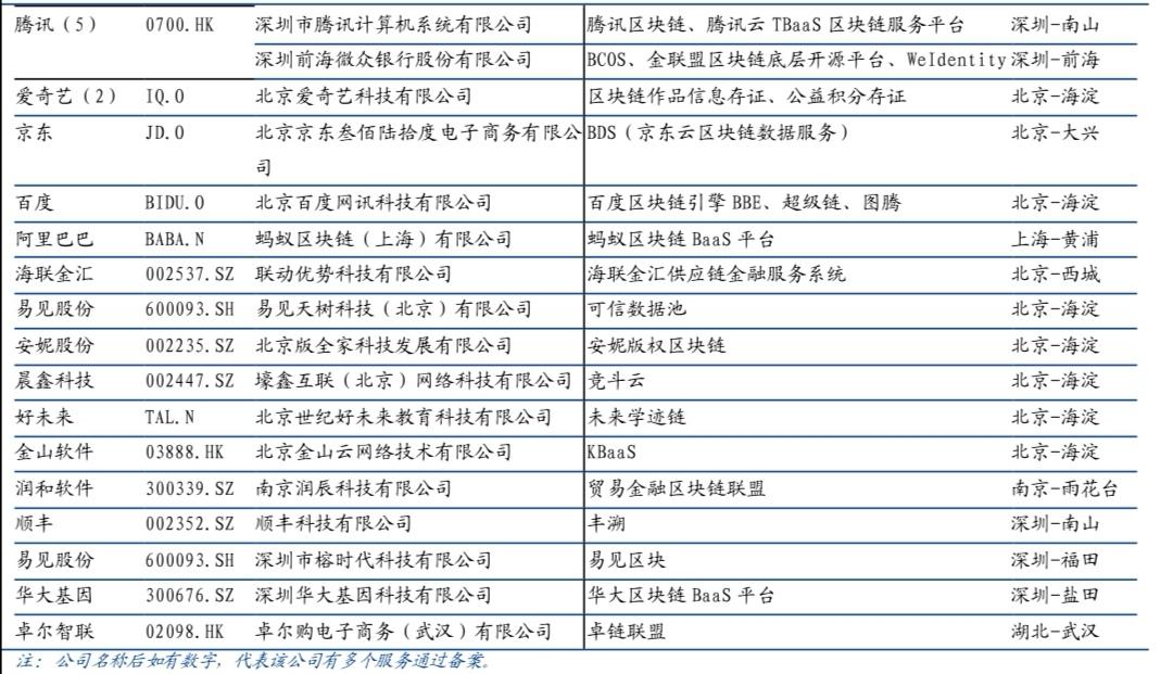 博士娱乐网官网_三军通用的垂直起降飞机?XC-142构造复杂遭淘汰