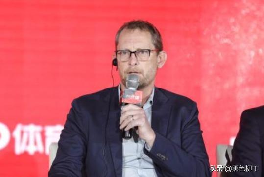 中国足球迎来喜讯!德甲CEO宣布将签中国球员,武磊之后又有惊喜