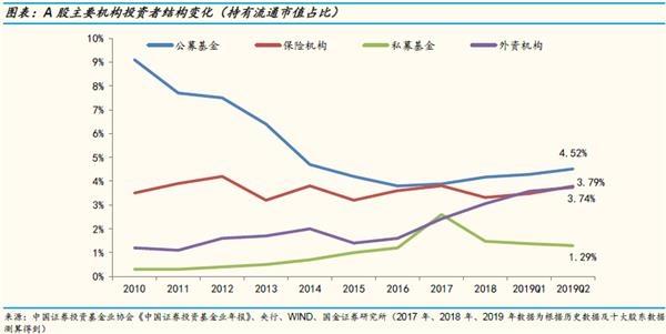 大都会线上代理 - 清洁能源入京津 河北张家口建国家可再生能源示范区