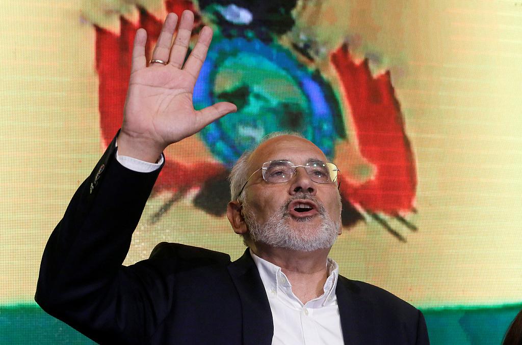银豹注册 声称伊朗没有利用价值,要为太平洋司令部改名,美军谋划针对谁?
