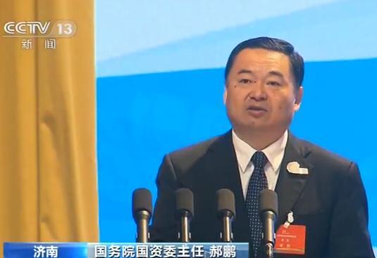 5166游戏中心官网,浙江公布高考英语加权赋分情况调查结果 省教育厅长被责令辞职