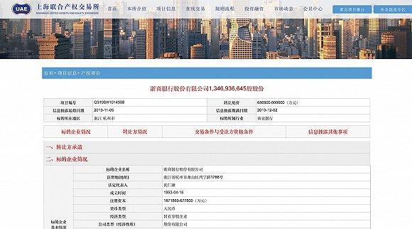 www.tsv6.com·近五成江苏上市公司营收净利双增长 30家营收达百亿