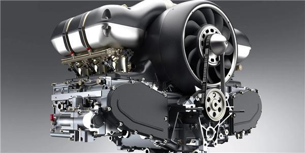 """按下内燃机""""倒计时"""",戴姆勒宣布停止燃油发动机研发"""