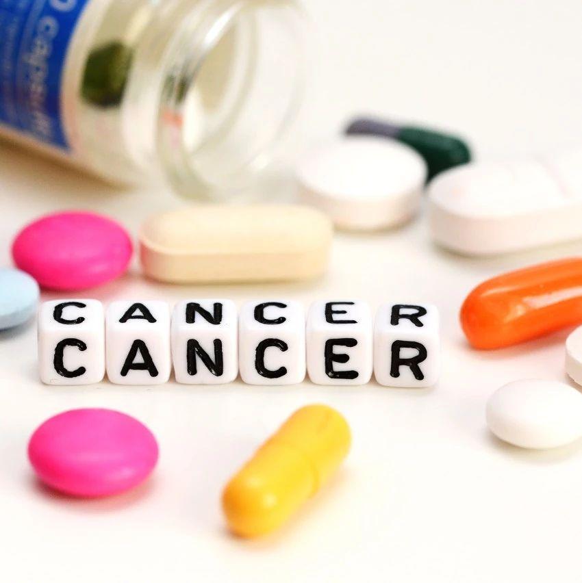 一个胸部筛查,肺癌死亡率就能下降20%!癌症其实没那么可怕