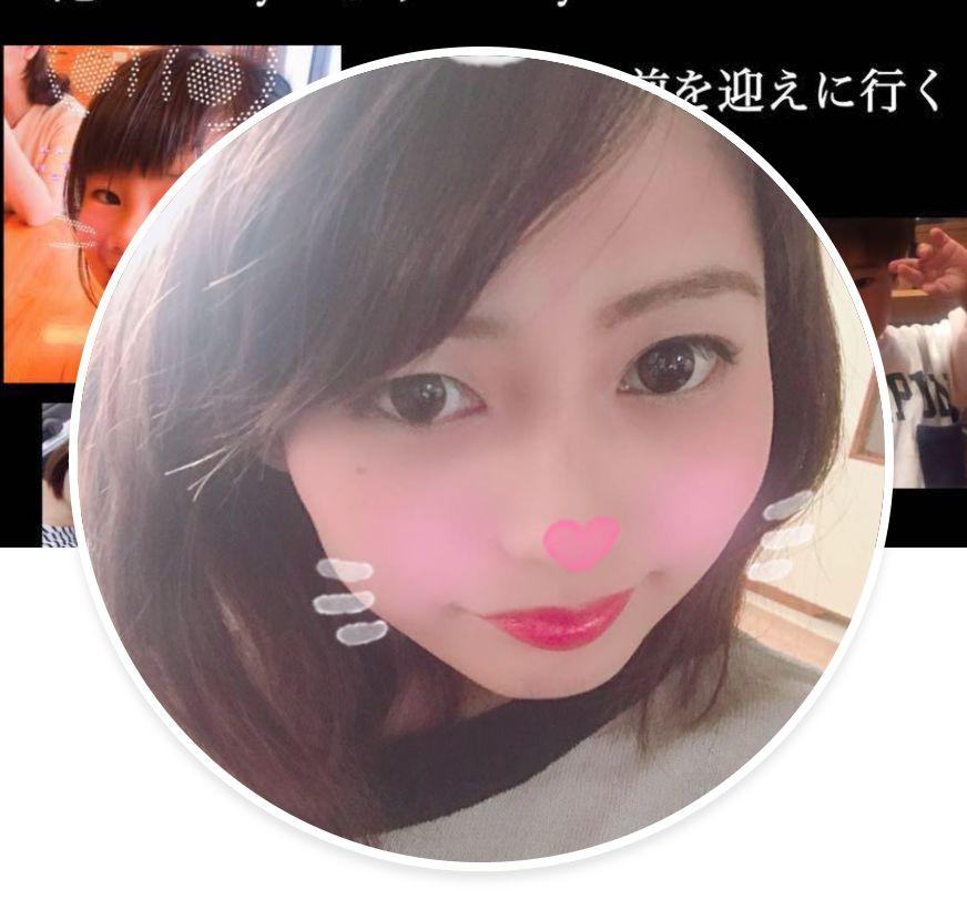 日本一22岁美女性侵12岁小学生被捕!她还是位有娃的单亲妈妈...