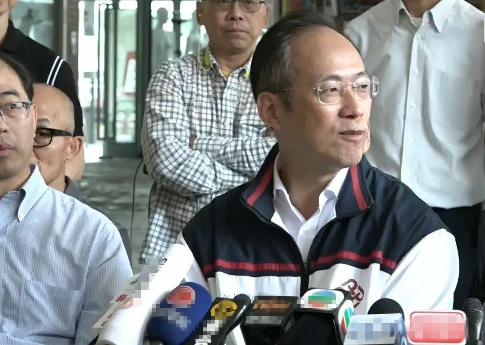 http://www.bjhexi.com/shehuiwanxiang/1581021.html