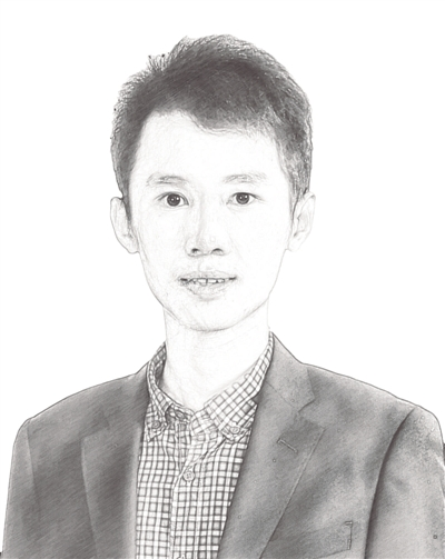 博胜发娱乐 - 邀您来建言!济宁高新区公开征集2020年为民办实事项目